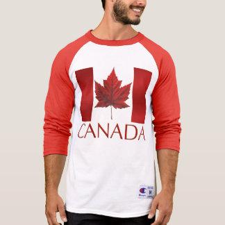 Camisa del recuerdo del jersey de béisbol de la