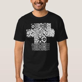 Camisa del special de la galería de Amiot