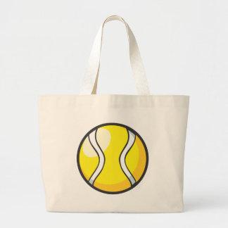 Camisa del tenis - camisetas fresco de encargo de  bolsas