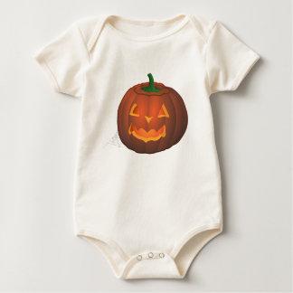 Camisa del traje de la camiseta del bebé de la