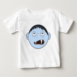 Camisa del vampiro