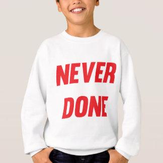 Camisa divertida del gimnasio de la aptitud