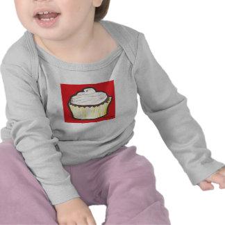 Camisa dulce del lil