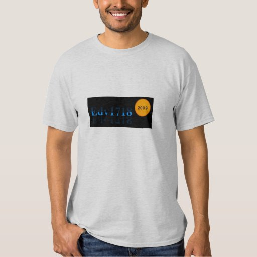 Camisa Edv1718