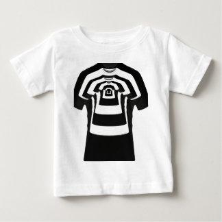 Camisa en camisa