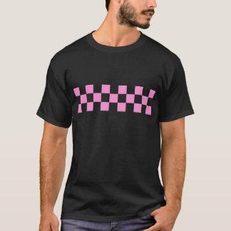 Camisa exacta de Steve Perry