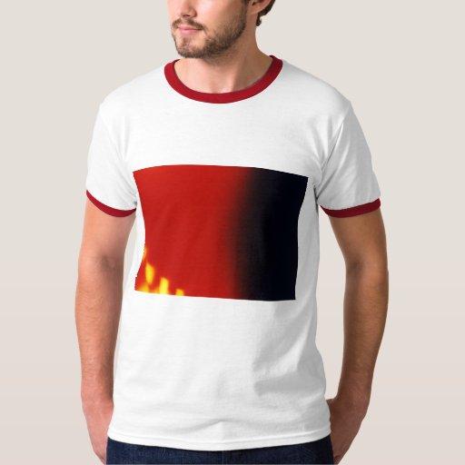 camisa expuesta 15