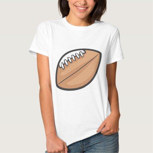 Camisa fresca del fútbol del fútbol de la camisa e