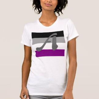 Camisa Gris-UNo del orgullo