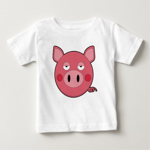 Camisa guarra infantil