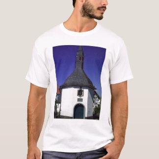 Camisa histórica de la capilla