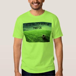 CAMISA JESUS T-Shirt