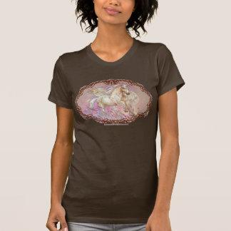 Camisa - lunas del unicornio tres