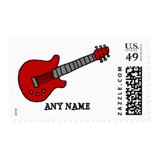 Camisa modificada para requisitos particulares de sello