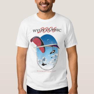Camisa occidental de Comps del estado de Soarers