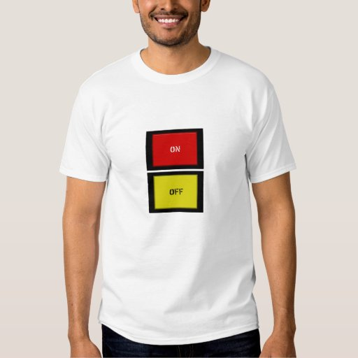 Camisa pacífica del estilo de Radiomixer
