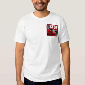 Camisa para hombre adulta de Henley