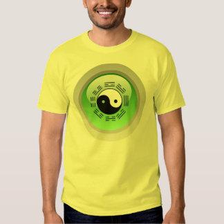 camisa para hombre curativa equilibrada