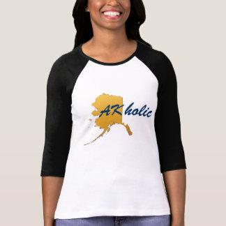 Camisa para mujer holic de AK