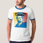 Camisa para Octubre 2012