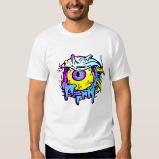 Camisa que ve