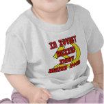 Camisa soviética