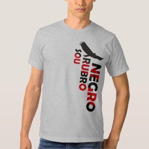 camisa srn T-Shirt