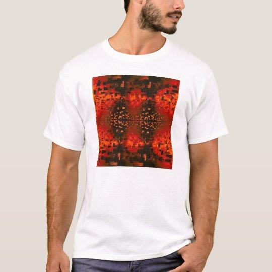 camisaamr34 T-Shirt