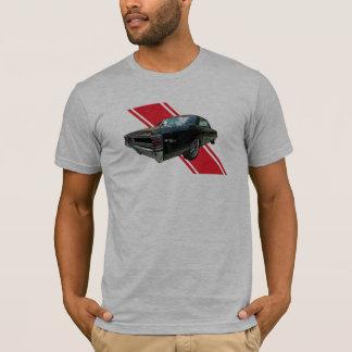 Camiseta 1967 de Chevelle SS