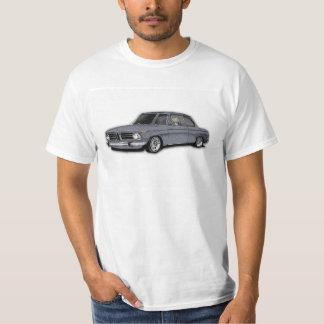 Camiseta 2002 de BMW Remeras