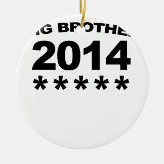 Camiseta 2014 de hermano mayor .png ornamente de reyes