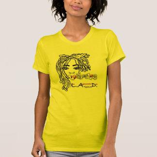 Camiseta 2014 del día del aprecio de la camisas