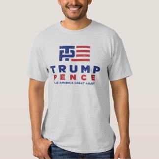 Camiseta 2016 de la elección de la camiseta del remeras