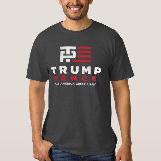 Camiseta 2016 de la elección de la campaña de los playera