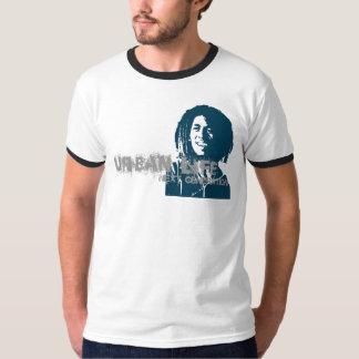 Camiseta 2 de la vida urbana