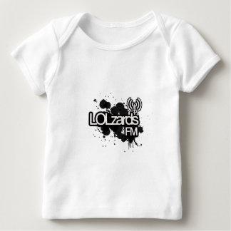 Camiseta 2 de LOLzards FM