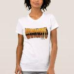 """Camiseta 2 de """"VANUATU"""""""