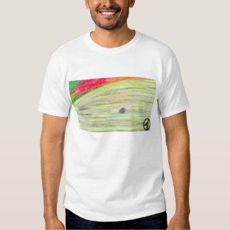 Camiseta A1 050 Remeras