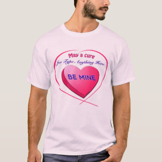 ¡Camiseta adaptable hasta 6X! Playera