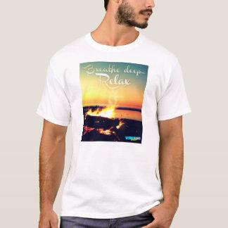 Camiseta - algunos de los mejores momentos de la