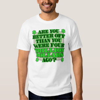 Camiseta anti del gasto playera