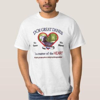 Camiseta: Aparador Playera