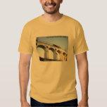 Camiseta arcos da Lapa RJ Brasil Remeras