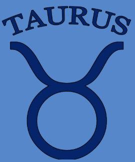 Camiseta azul para hombre del símbolo azul del zod