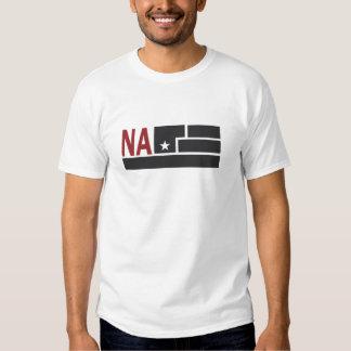 Camiseta básica de NINarmy Remeras