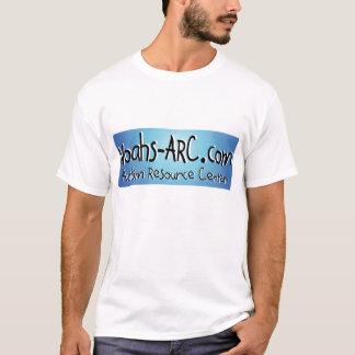 Camiseta básica del ARCO de Noahs