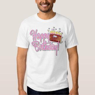 Camiseta básica del cuello barco de la camiseta camisas