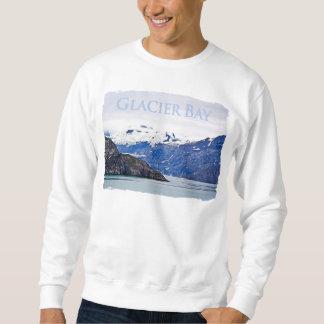 Camiseta básica del Glacier Bay 5