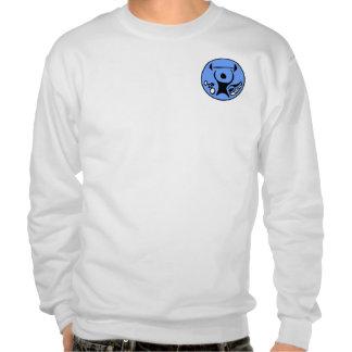 Camiseta básica del logotipo de Sportscentre