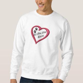 Camiseta básica jersey